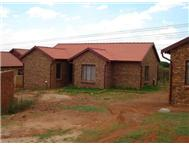 3 Bedroom house in Kalafong Heights Atteridgeville