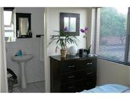 Flat for sale - Bellville