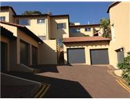 Property for sale in Sunnyrock
