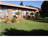 4 Bedroom House to rent in Alphen Park