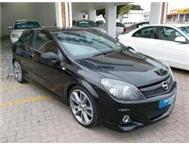 Astra OPC PlusPack For Sale!