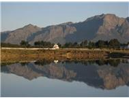 R 995 000 | Vacant Land for sale in Val De Vie Winelands Lifestyle Val de Vie Western Cape