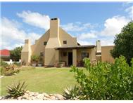 Property for sale in Boggomsbaai