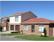 R 1 400 000 | House for sale in Wavecrest Jeffreys Bay Eastern Cape