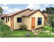 Property for sale in Howick
