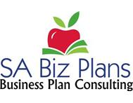 BUSINESS PLANS | FEASIBILITY STUDIES | FINANCIAL FORECASTS