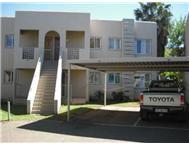 2 Bedroom Townhouse for sale in Langenhovenpark