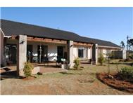 R 1 600 000 | House for sale in Glen Donald A H Vereeniging Gauteng
