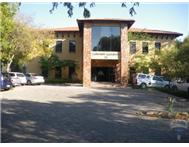 Commercial property for sale in Ashlea Gardens & Ext