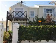 3 Bedroom Townhouse for sale in Stellenbosch