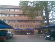 2951 SQM PINETOWN OFFICE BUILDING TO LET /FOR SALE