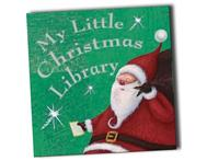 Kiddlewinks books new christmas catalogue