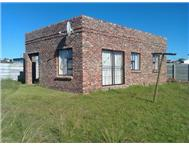 R 520 000 | House for sale in Pacaltsdorp George Western Cape