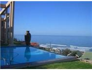 R 8 300 000 | House for sale in Glentana Groot Brakrivier Western Cape