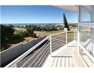Property for sale in Central Jeffreys Bay