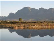 R 950 000 | Vacant Land for sale in Val De Vie Winelands Lifestyle Val de Vie Western Cape