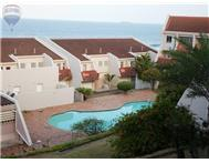 R 995 000 | Flat/Apartment for sale in La Mercy La Mercy Kwazulu Natal