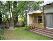 4 Bedroom House for sale in Dan Pienaar