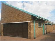 3 Bedroom Townhouse for sale in Vanderbijlpark CW3