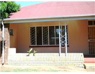 3 Bedroom House to rent in Potchefstroom