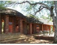 Property for sale in Hoedspruit