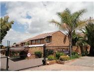 3 Bedroom Townhouse to rent in Halfway Gardens