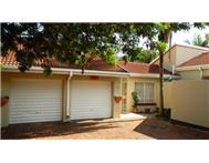 Property for sale in Waterkloof Glen