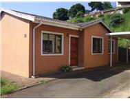 R 499 000 | Flat/Apartment for sale in Orient Hills Durban South Kwazulu Natal