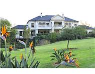 5 Bedroom house in Mooikloof Equestrian Estate