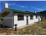 R 949 000 | House for sale in Woodlands South Peninsula Western Cape