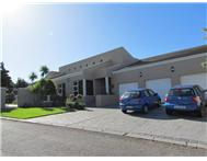 4 Bedroom House for sale in Blouberg Sands