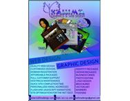 Kallima Design Freelance Web Designer in Advertising & Design Northern Cape Kimberley - South Africa