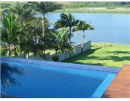 R 7 000 000 | House for sale in Zinkwazi Beach Zinkwazi Beach Kwazulu Natal