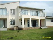 Property to rent in Uvongo