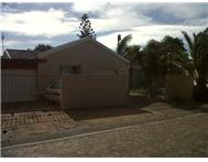 Property for sale in Duynefontein