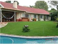 R 1 850 000 | House for sale in Bordeaux Randburg Gauteng