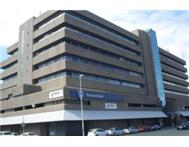Corporate Offices Durban CBD -Choice of 4