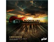 Rockville 2069 Rock Musical in Musicians and artists Western Cape Cape Town - South Africa
