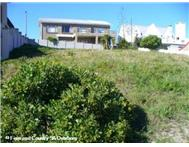 Vacant land / plot for sale in De Kelders