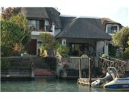 Property for sale in Canals