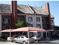 Apartment For Sale in SUNDOWNER RANDBURG
