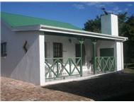 Townhouse for sale in Sandbaai