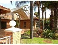 3 Bedroom Apartment / flat for sale in Waterkloof Ridge