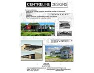 Centreline Designs - Architectural Services
