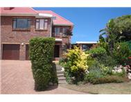 Property for sale in Cape St Francis