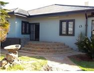 R 1 650 000 | House for sale in Anzac Brakpan Gauteng