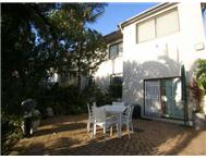 3 Bedroom house in Camps Bay