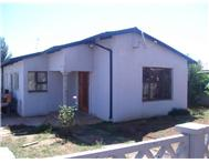 House For Sale in PALMRIDGE ALBERTON
