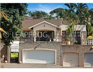 R 2 100 000 | Townhouse for sale in Sunningdale Durban North Kwazulu Natal