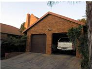 R 1 300 000 | House for sale in Faerie Glen Pretoria East Gauteng